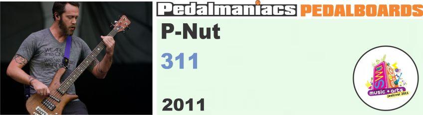 p-nut-gear-pedalboard