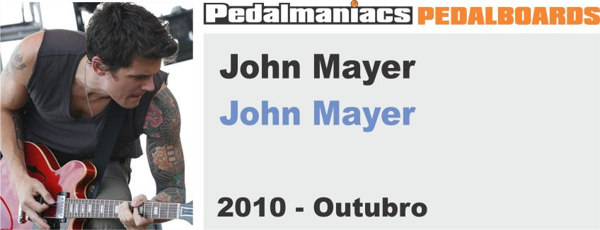 jonh-mayer-gear