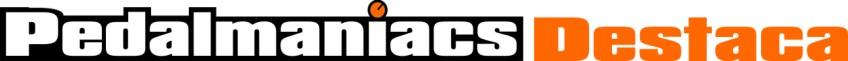a-guitar-effects-pedalboard-gear-pedalmaniacs