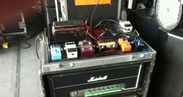 slash-pedalboard